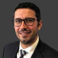 Ahmad Zoua PMP