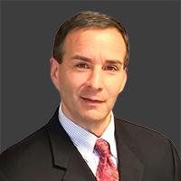 Alan Katz CPA, CFF