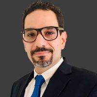 Ali Mortazavi P.E.