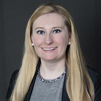 Angela Osborne PCI, PSP, CPP