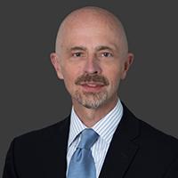 Dennis Walsh