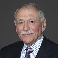 Joseph Jaffe Esq.