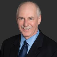John Grunenberg CPA