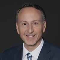 John Shofi