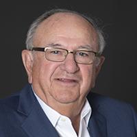 Joseph Rosetti