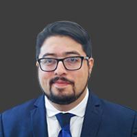 Juan Rodriguez