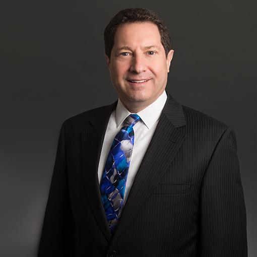 Kenneth Mendelson CISSP, CIPP, CISA, PCIP