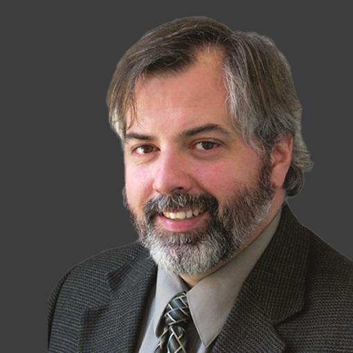 Ray Kolodzieczak
