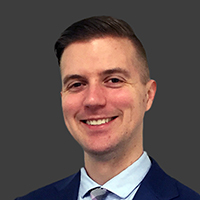 Cody Shultz PCI, CCI
