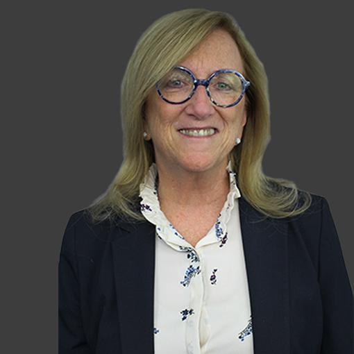 Susan Jurman