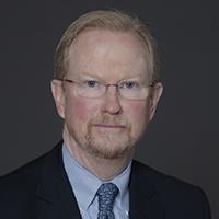 Thomas McShane