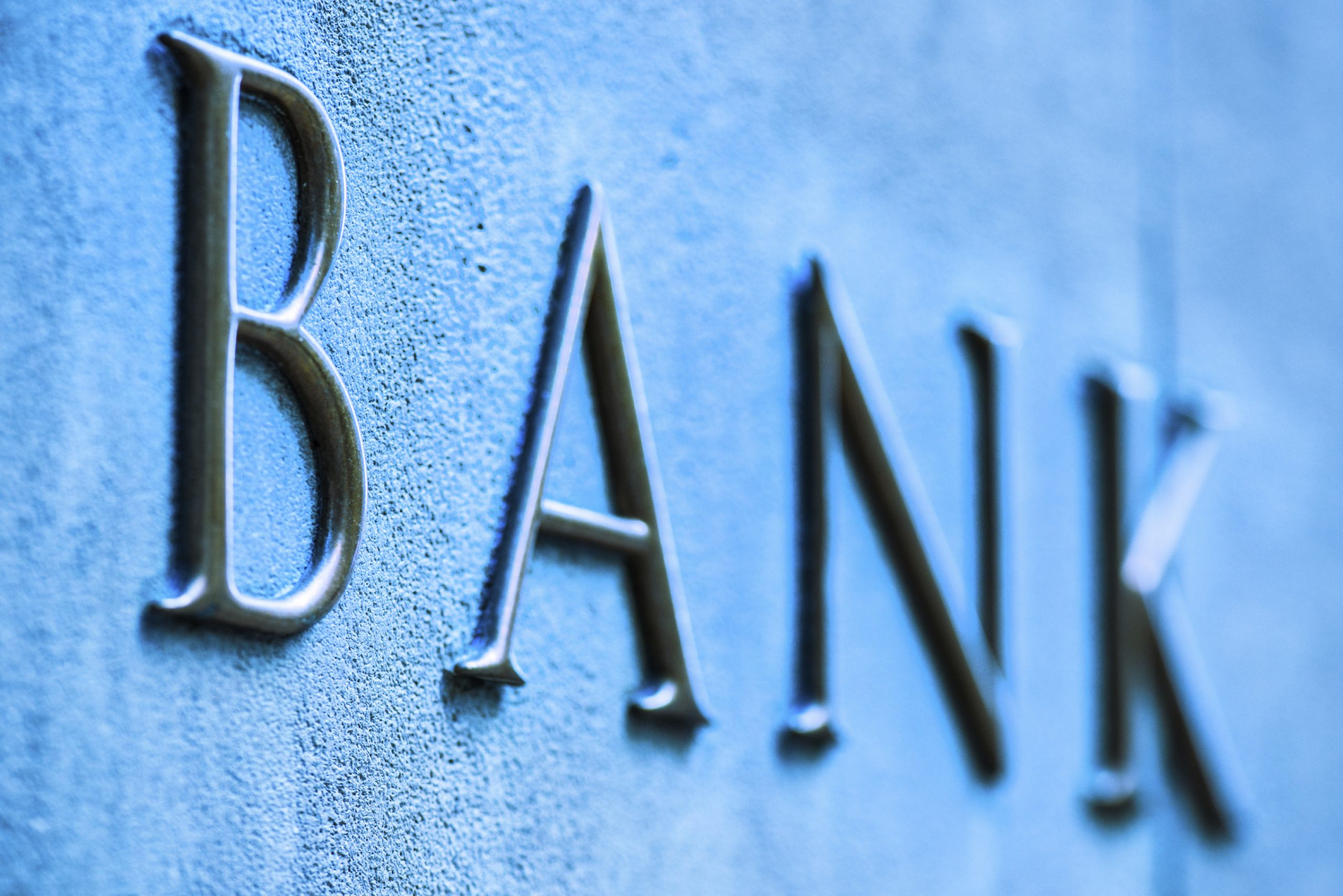 On the Front Line, Banks Must Protect U.S. Taxpayer Money from Fraud