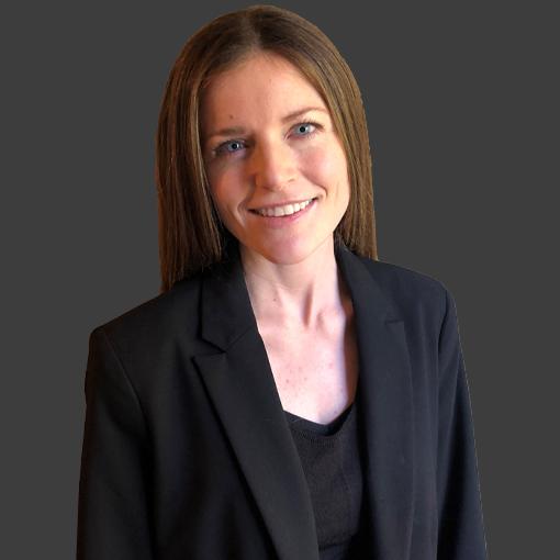 Emily DiCorcia