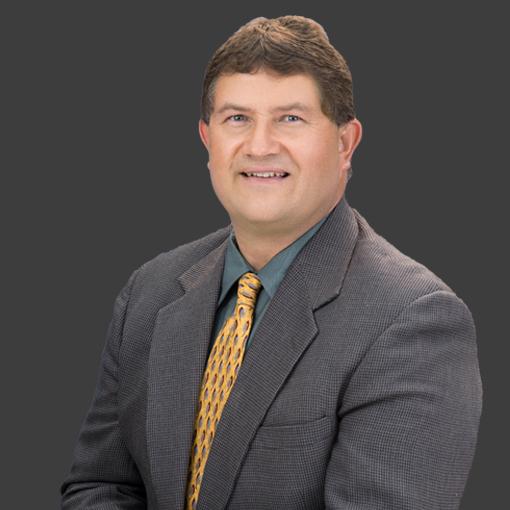 Jon Jolibois CSPM, PSP