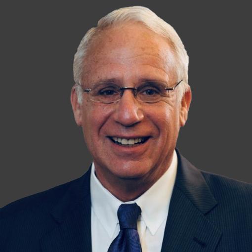Alan Schachter CPA, ABV, CFF, CVA, CFE