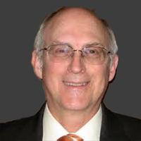Larry Plutko