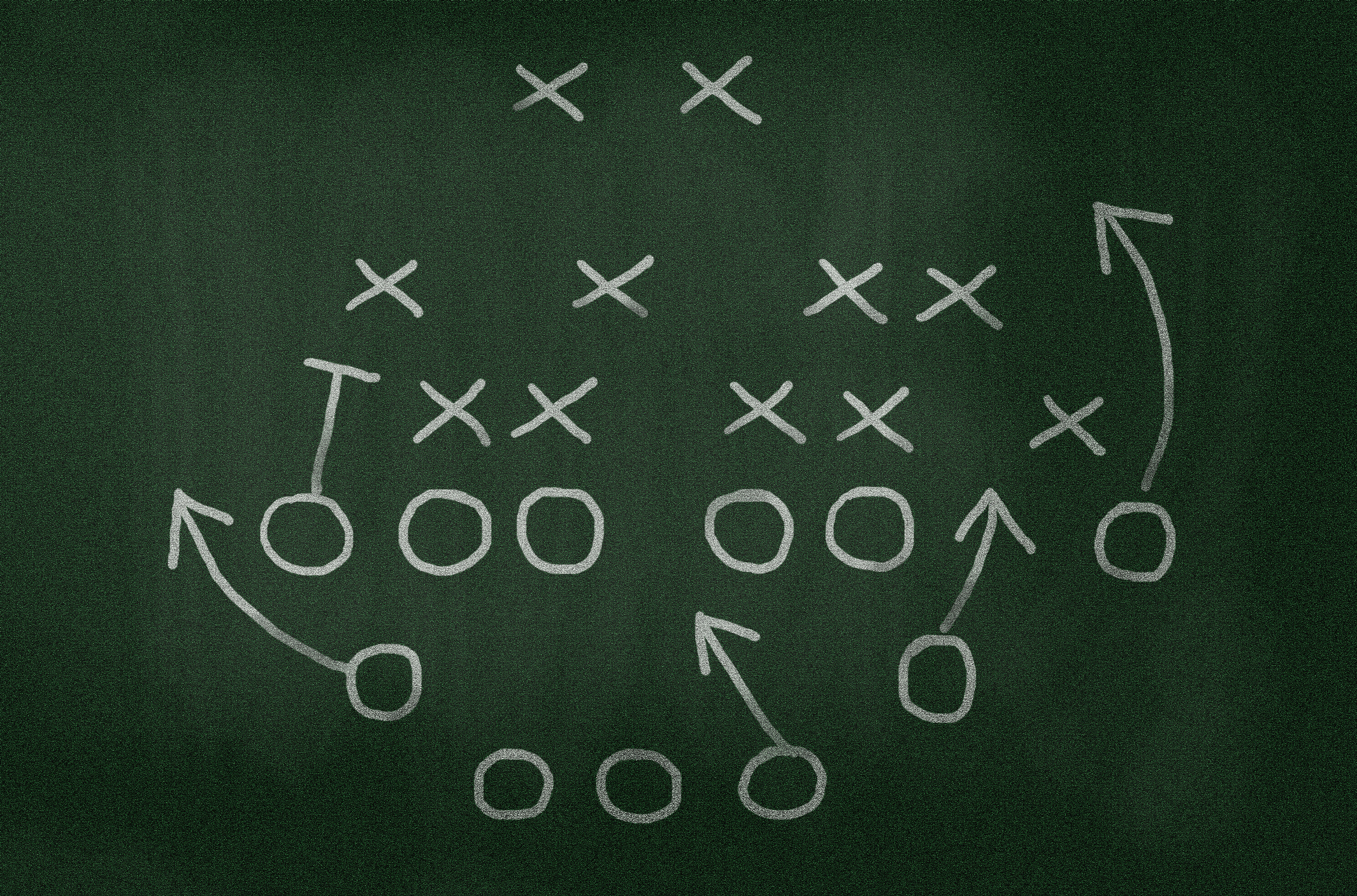Hostile Takeovers – It's Time to Dust Off the Defensive Playbook