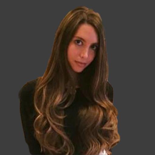 Alexandra Howard