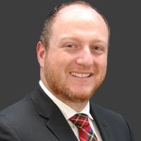 Christopher Deringer CPP, PCI, PSP