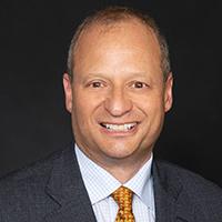 Jeffrey Cramer