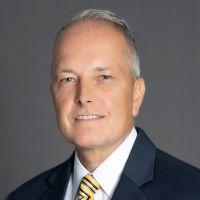 Russell Holske Jr., MBA, CCI